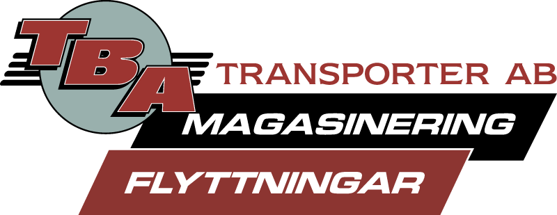 TBA Transporter (en) logo